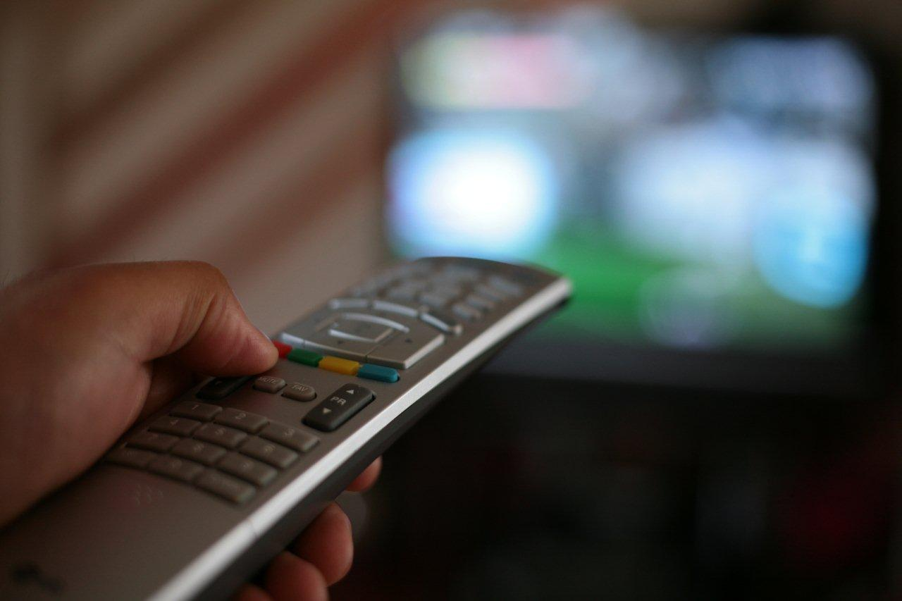 Our Battle Against TV Part 3: Taming the TV Monster